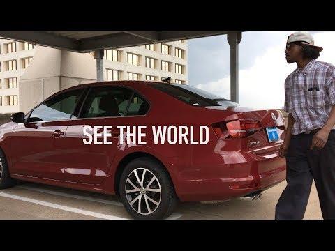2017 Volkswagen Jetta - See the World