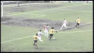Ghivizzano B.-Pianese 2-1 Serie D Girone E