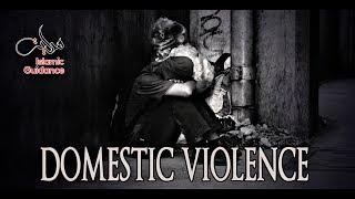 Domestic Violence thumbnail