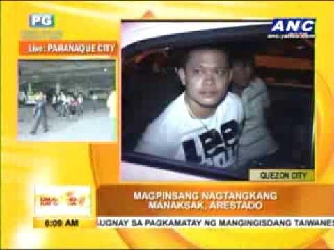 Call girl Quezon City