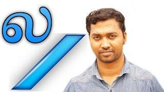Lagnam in Tamil | லக்னம் | Lagnam