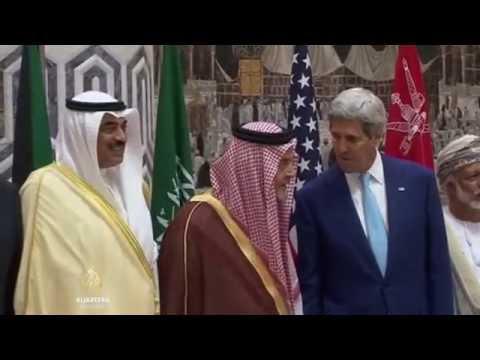 Umro Saud al-Faisal