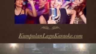 PERTEMUKAN RASA  - ZIGAZ karaoke download ( tanpa vokal ) cover