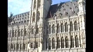 Брюссель,Бельгия(, 2012-11-16T04:49:25.000Z)