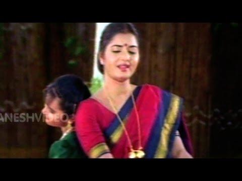 Devi Nagamma Songs - Avunanna Kadanna - Prema, Baby Deepak - Ganesh videos
