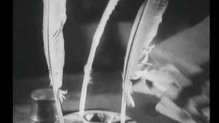 """The Overcoat (""""Шинель"""") (1926) - 4/7"""
