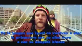 JOINT- NO FUMES MARIHUANA [Subtitulado] | Loulogio