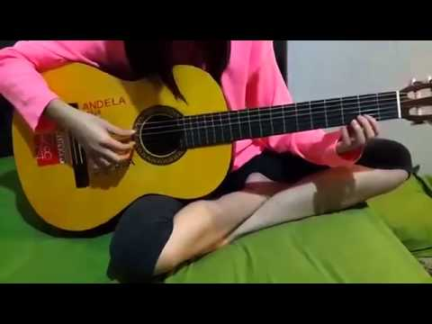 Google+ Andela Yuwono JKT48 [24-06-2014]