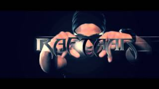 Trailer of BBM by  Nindy Kaur and feat  Raftaar