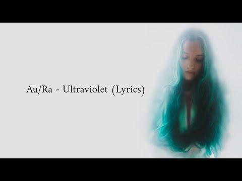 AuRa - Ultraviolet