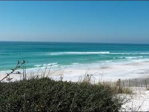 Emerald Coast Florida View Our Video Tour Of