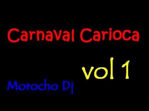 Carnaval Carioca LOS FABULOSOS CADILLACS  - LOS AUTENTICOS DECADENTES - EL SIMBOLO