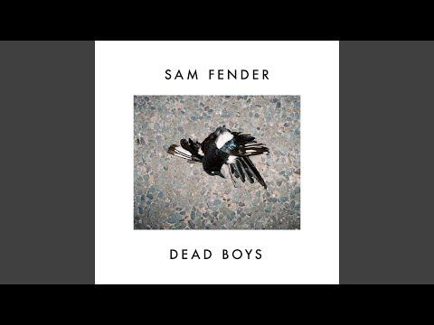 Dead Boys Mp3