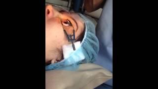 Melanie's park avenue lasek safe sight surgery