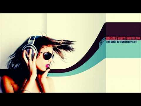 F.Charm - Rompe (DJ Juvenile's Dance Radio Mix 2012) [HQ]