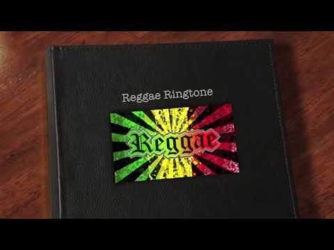 Reggae Ringtone (Free)