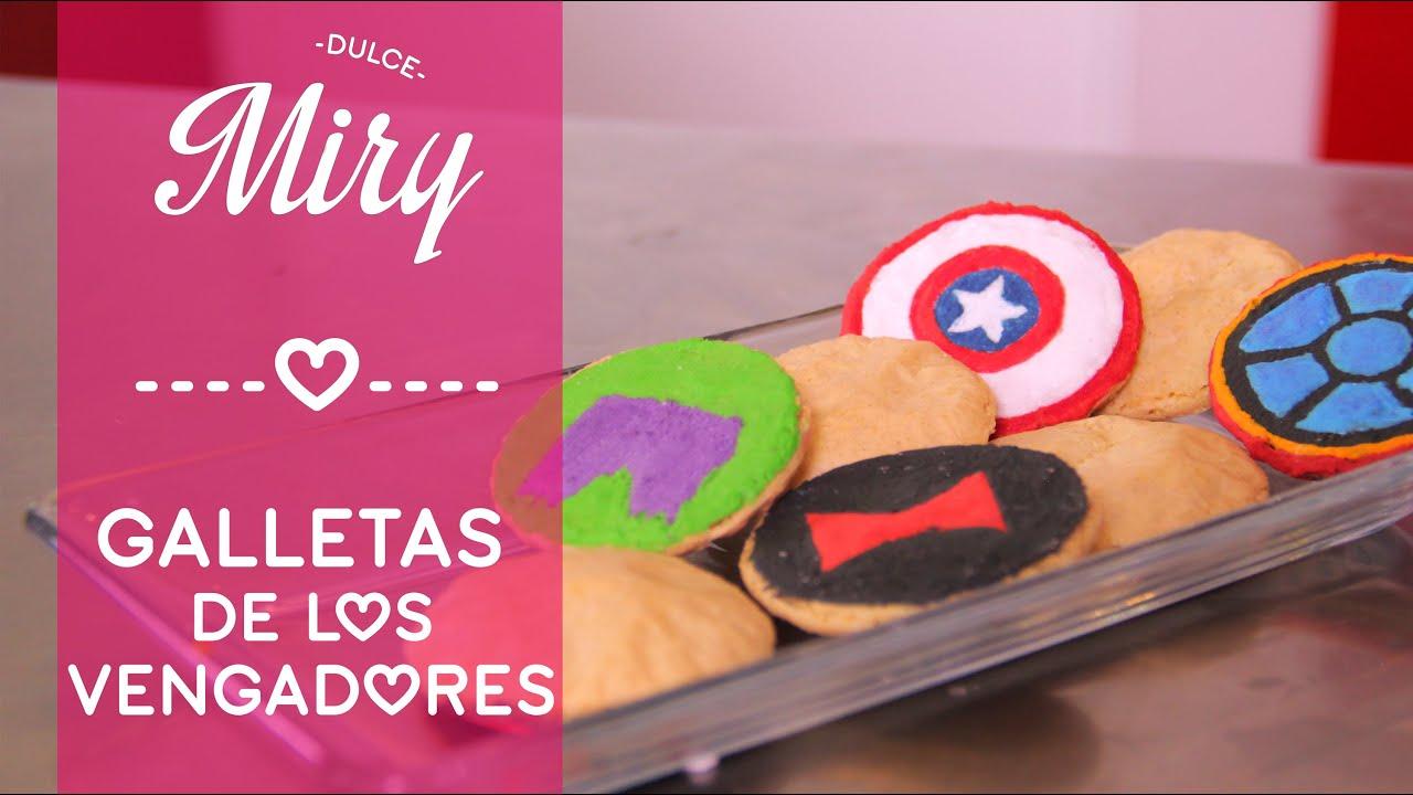 C mo hacer galletas de mantequilla Deliciosas y decoradas de Los