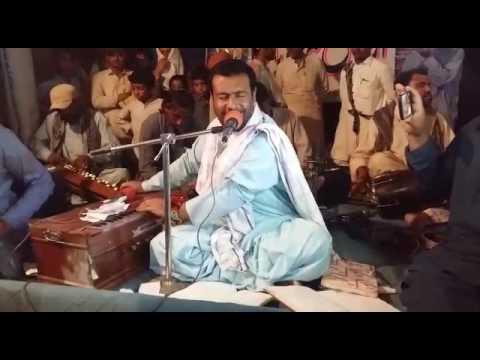 Azeem jan baloch(4)