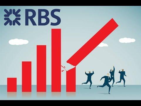 RBS FINANCIAL CRISIS