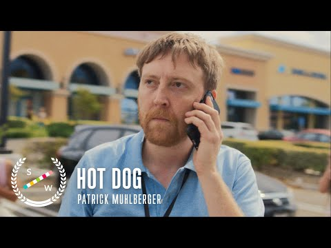 Coworkers Try to Rescue Dog Locked in Car, Chaos Ensues | Comedy Short Film