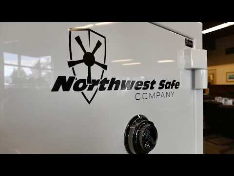 Northwest Safe Company   Gun Safes Sales And Moving   Home Page