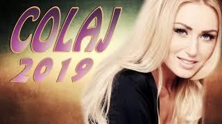 MANELE NOI 2019 Mai