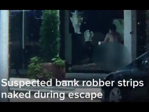 Perth Police News