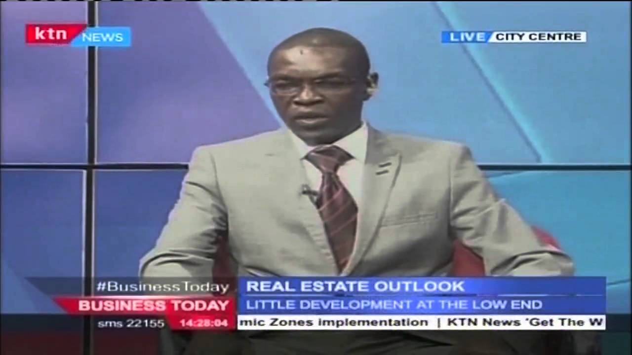 Citizen TV Live Stream - Breaking news, Business, Kenya ...