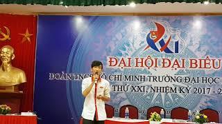 NGÀY MAI EM ĐI (Soobin - Touliver) _ Cover by Tu Nguyen TCM