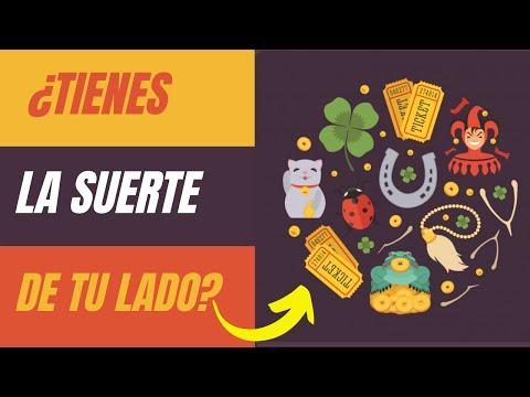 Amuleto Para La Buena Suerte Diferentes Amuletos Para La Buena Suerte Youtube