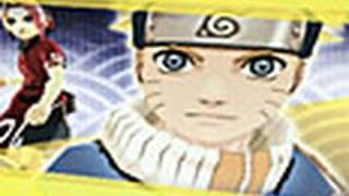 CGR Undertow - NARUTO: UZUMAKI CHRONICLES 2 for PlayStation 2 Video Game Review