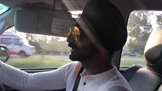 Ranjit Bawa Talking About Bhalwan Singh Releasing Worldwide Date 27 October