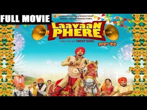 Phere Full Movie