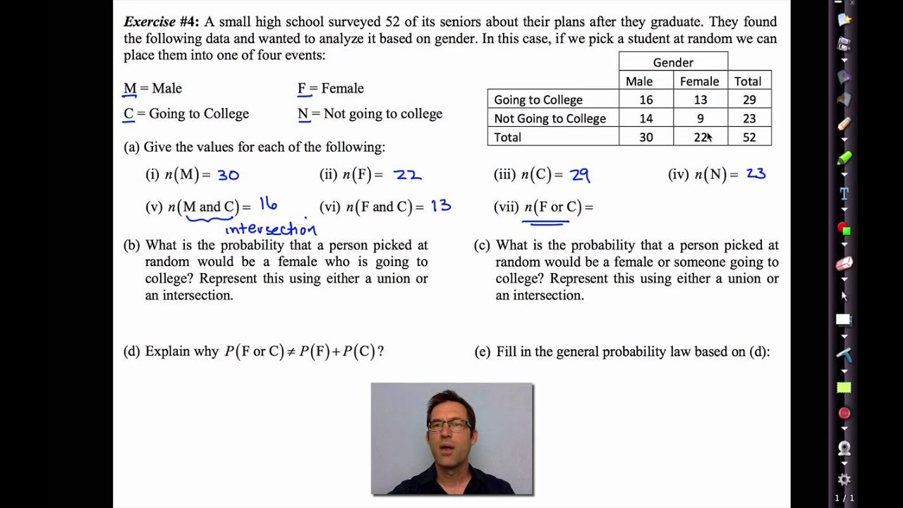 homework 2 solutions Math 354 summer 2004 homework #2 solutions 1 sketch the set of feasible solutions to the following set of inequalities −x + y ≤ 2 2x + y ≤ 2, x ≥ 0, y ≤ 1 answer: you all got it right, and besides, graphs are hard to draw 2 prove that a hyperplane (defined on page 72, a hyperplane is a set of the form {x : at x = b.