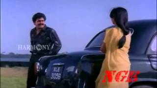 mohanlal evergreen dialog 4 ever in rajavinte makan.