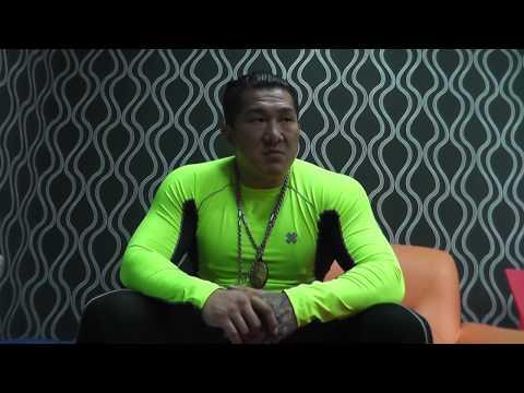 館長教學 腹肌迷思 徒手訓練迷思 觀念   成吉思汗健身俱樂部 進化綜合格鬥中心