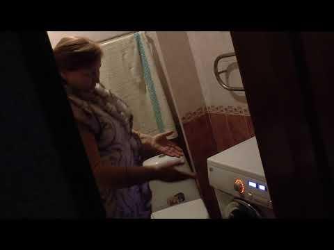 Стиральная машина не греет воду. Стиральная машинка LG как отремонтировать в домашних условиях.