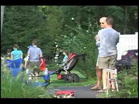 Livonia, MI TV Commercial