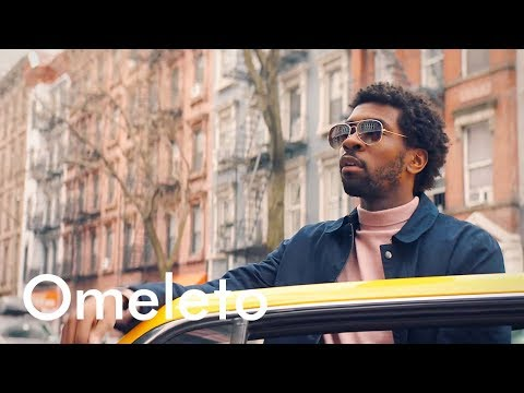Places, Thank You Places | Comedy Short Film | Omeleto