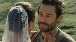 2012 / Давай поженимся / Sposami / Ugo & Nora