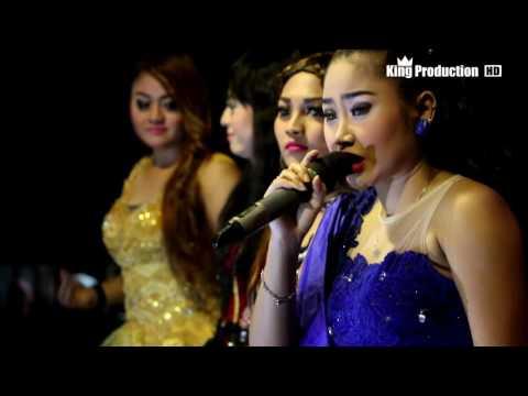 Goyang Arnika -  All Artis - Arnika Jaya Live Suranenggala Cirebon 26 April