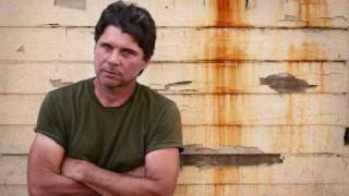Chris Knight Undone