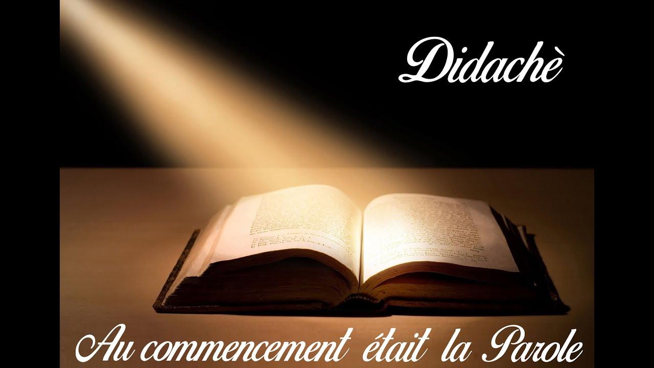 LA CONVERSION : La repentance