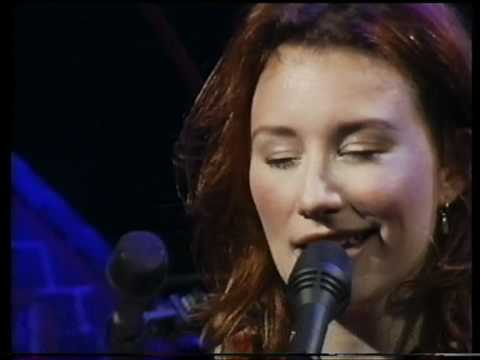 tori amos winter live from new york  23 1 1997