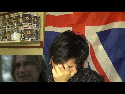 Once Upon A Time - Season 3 Episode 15 (REACTION) 3x15 Quiet Minds