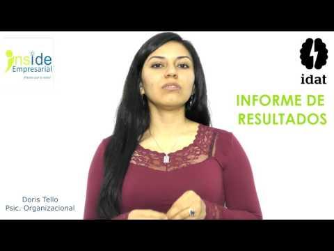 CUARTA SESIÓN: Feedback y resultados. Características y beneficios
