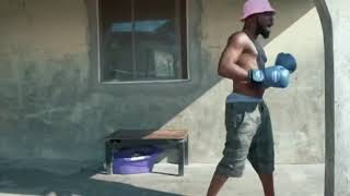 BOXING GURU (full video) - Broda Shaggi Comedy