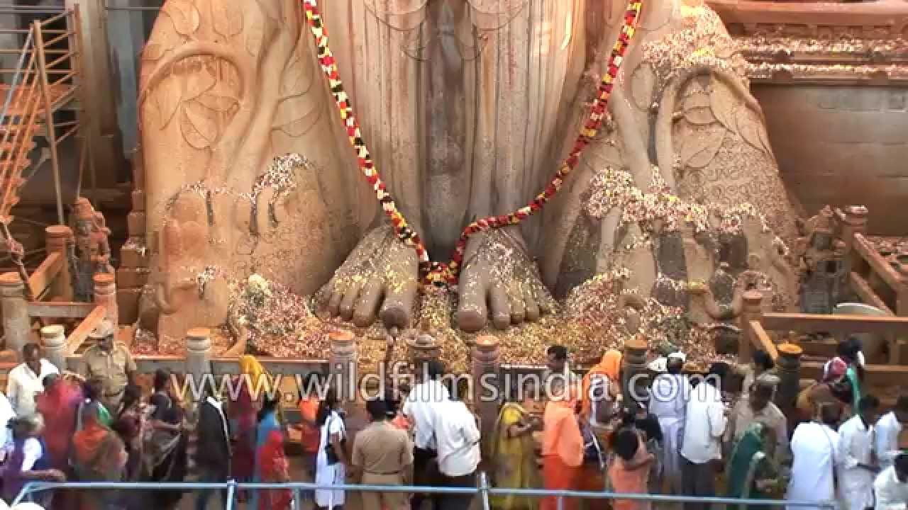 Shrinathji haveli in bangalore dating