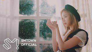 aespa 에스파 'Forever (약속) MV Teaser