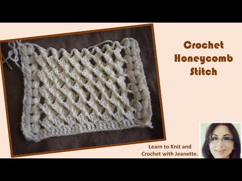 Turkish Crochet Stitch Reversible Elastic 3d Single Row Youtube